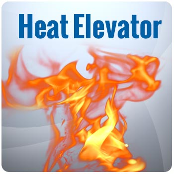 Heat Elevator with EsMo Technologies