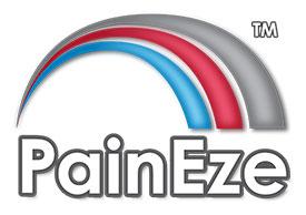 PainEze