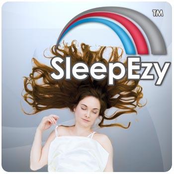 ESMo Technology Sleep Aid