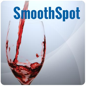 SmoothSpot for Wine - EsMo Technologies