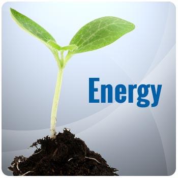 ESMo Technology - Energy